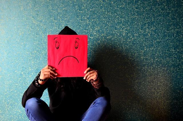odszkodowanie depresja
