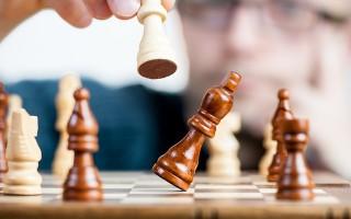 szachy vorum polonia