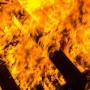 pożar odszkodowanie