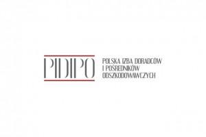 pidipo