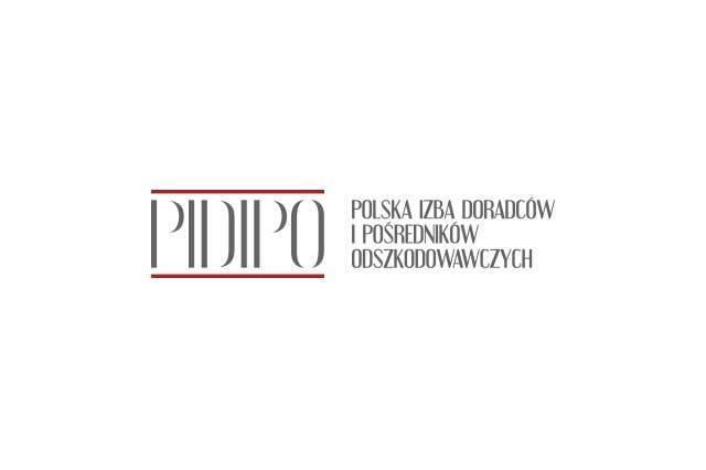 Prezes PZU S.A. o firmach odszkodowawczych