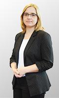 Marta Dusza