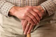 renta na emeryturze