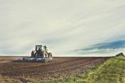 odszkodowanie oc rolnika