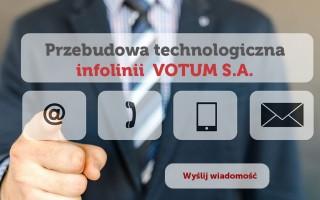 07-08-12-17-informacja-techniczna-infolinia