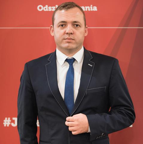 Łukasz_Szalęga