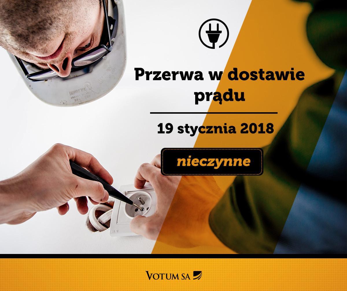 2018-01-19-prad