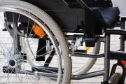 odszkodowanie dla osoby niepełnosprawnej