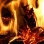 szkody spowodowane przez pożar