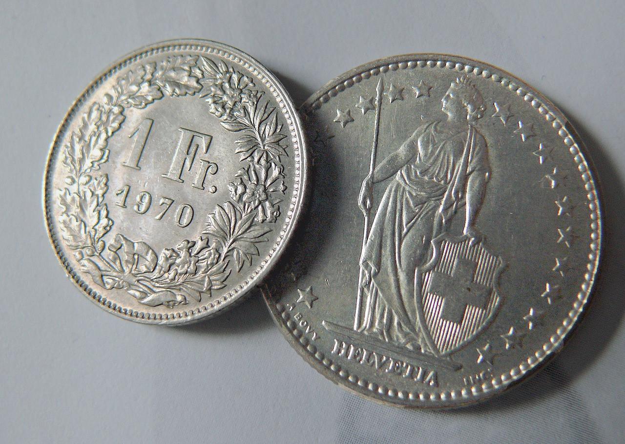 Co się stanie z kredytem frankowym jeśli zniknie LIBOR?