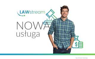 Law-stream-odszkodowania online