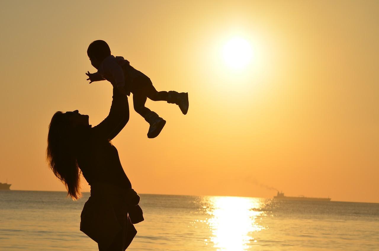 Odszkodowanie dla dziecka urodzonego po śmierci ojca