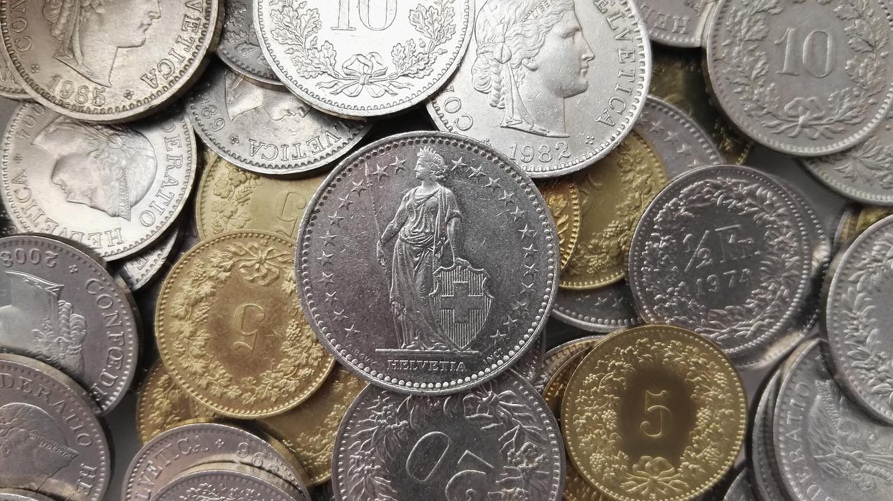 Kredyty frankowe – podobieństwa i różnice