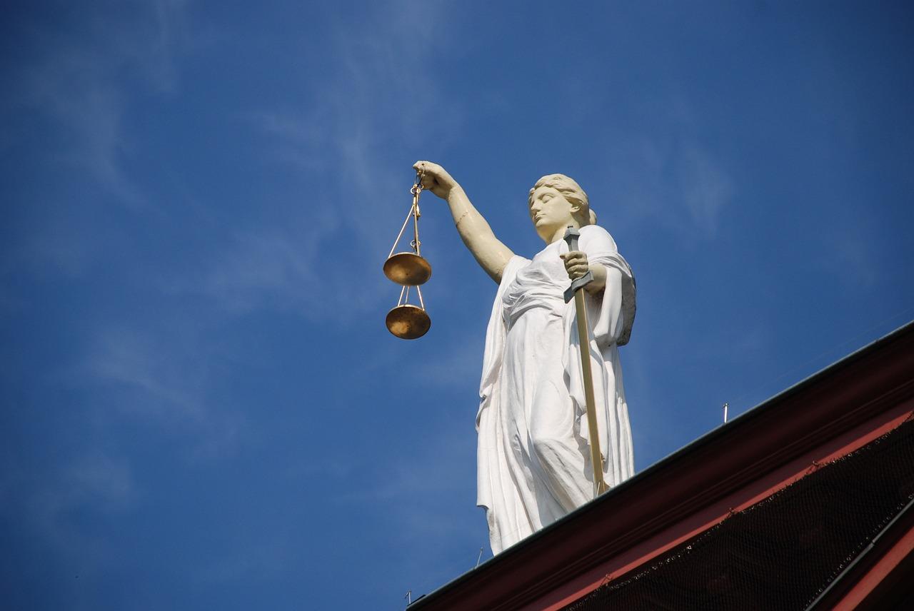 E-rozprawy – czy sądy czeka rewolucja?