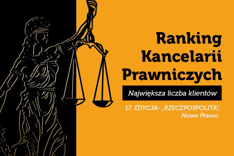 Gratulujemy kolejnego sukcesu kancelarii prawnej wchodzącej w skład Grupy Kapitałowej Votum