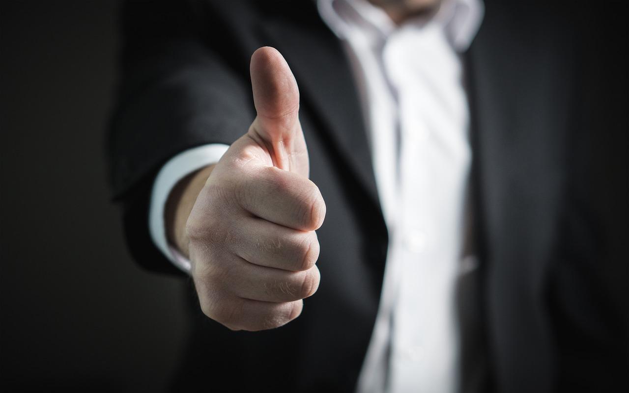 VOTUM S.A. numerem 1 w Rankingu firm pomagających frankowiczom