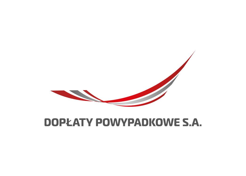 Polityka prywatności fanpage Dopłaty Powypadkowe S.A.
