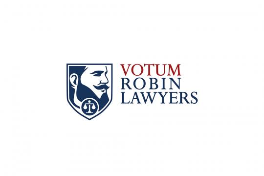 VotumRobin-rodo