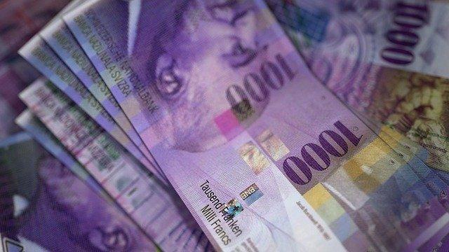 Frankowicze kontra banki – styczeń 2020