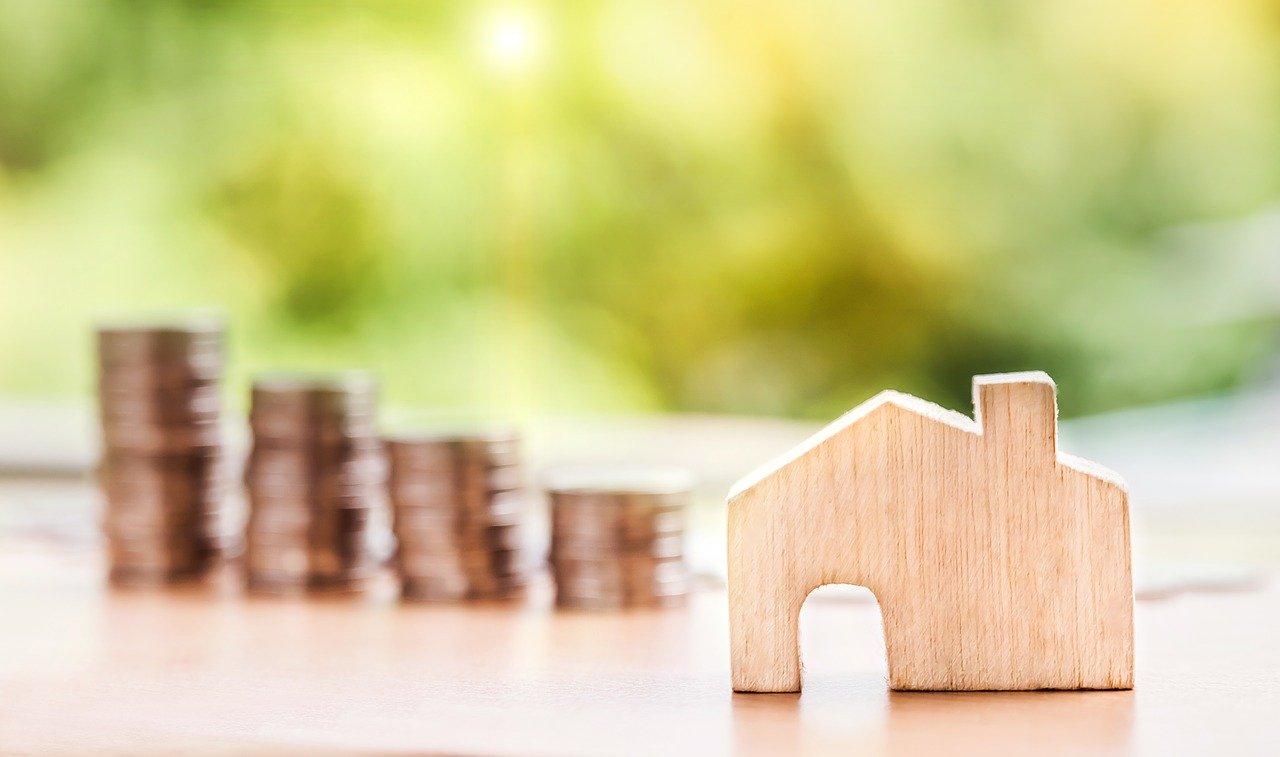 Wakacje kredytowe – korzystne dla frankowiczów?