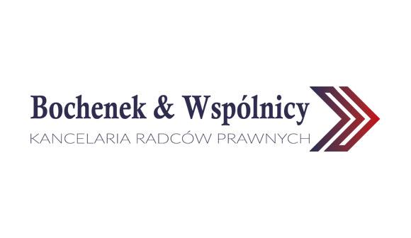 Bochenek i Wspólnicy Kancelaria Radców Prawnych s.k.