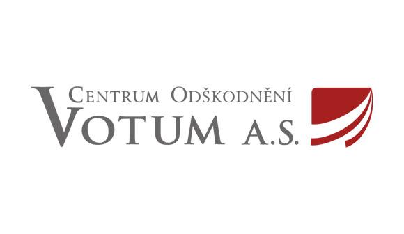 Votum Centrum Odškodnění, A.S. – Czechy, Słowacja