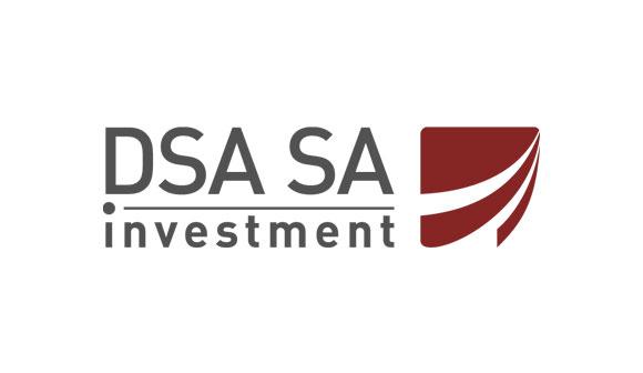 DSA Investment SA
