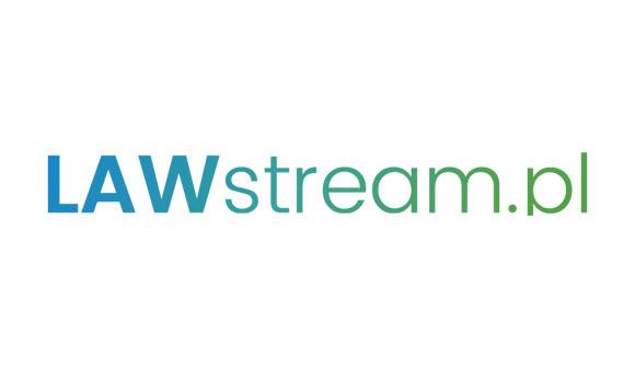 Law Stream sp. z o. o.