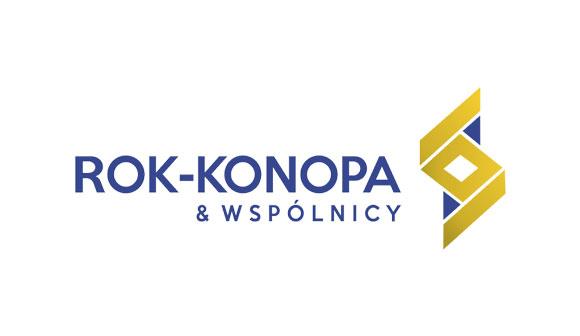 Kancelaria Adwokatów i Radców Prawnych Rok-Konopa i Wspólnicy sp.k.
