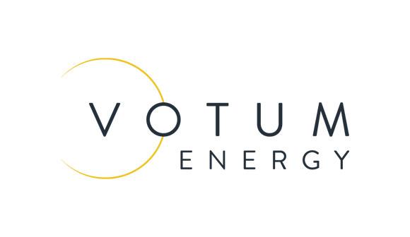 Votum Energy SA