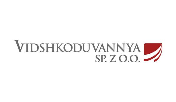 Kancelaria Prawna VIDSHKODUVANNYA sp. z o. o.
