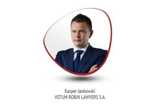 ekspert-KJankowski-Votum