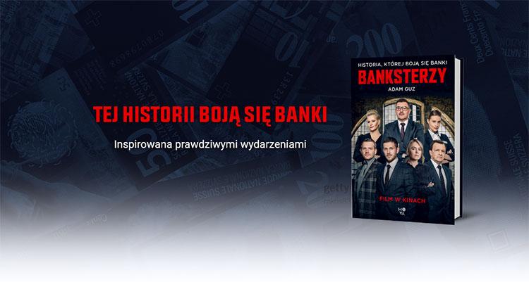 2020-książka-banksterzy